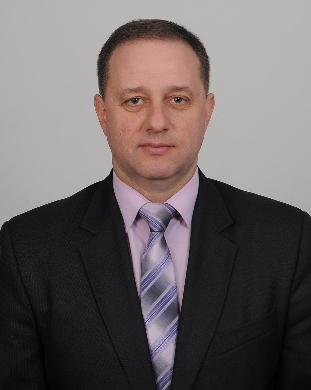 Рейко С.Л. Житомир НДЕКЦ  МВС Унраїни