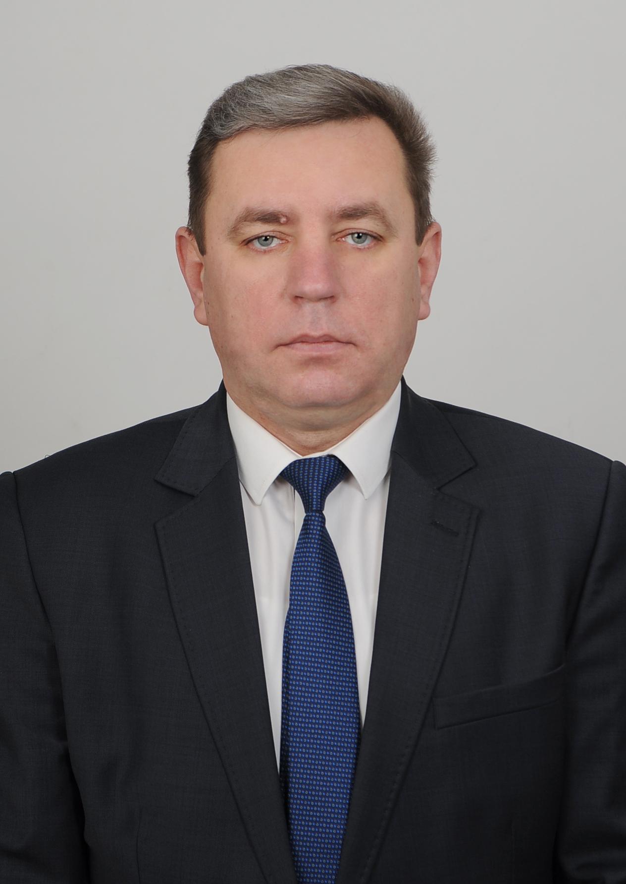 Гунько О.М. Житомир НДЕКЦ  МВС Унраїни
