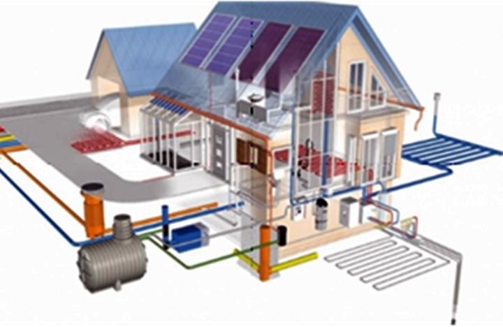 Судові будівельно-технічні та оціночно-будівельні експертизи