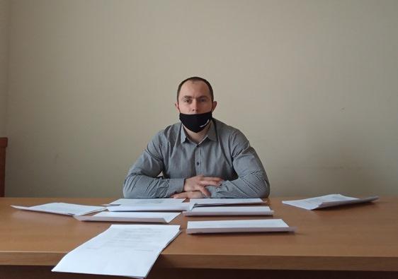 Житомирський НДЕКЦ МВС продовжує планові заняття з підрозділами Національної поліції Житомирщини