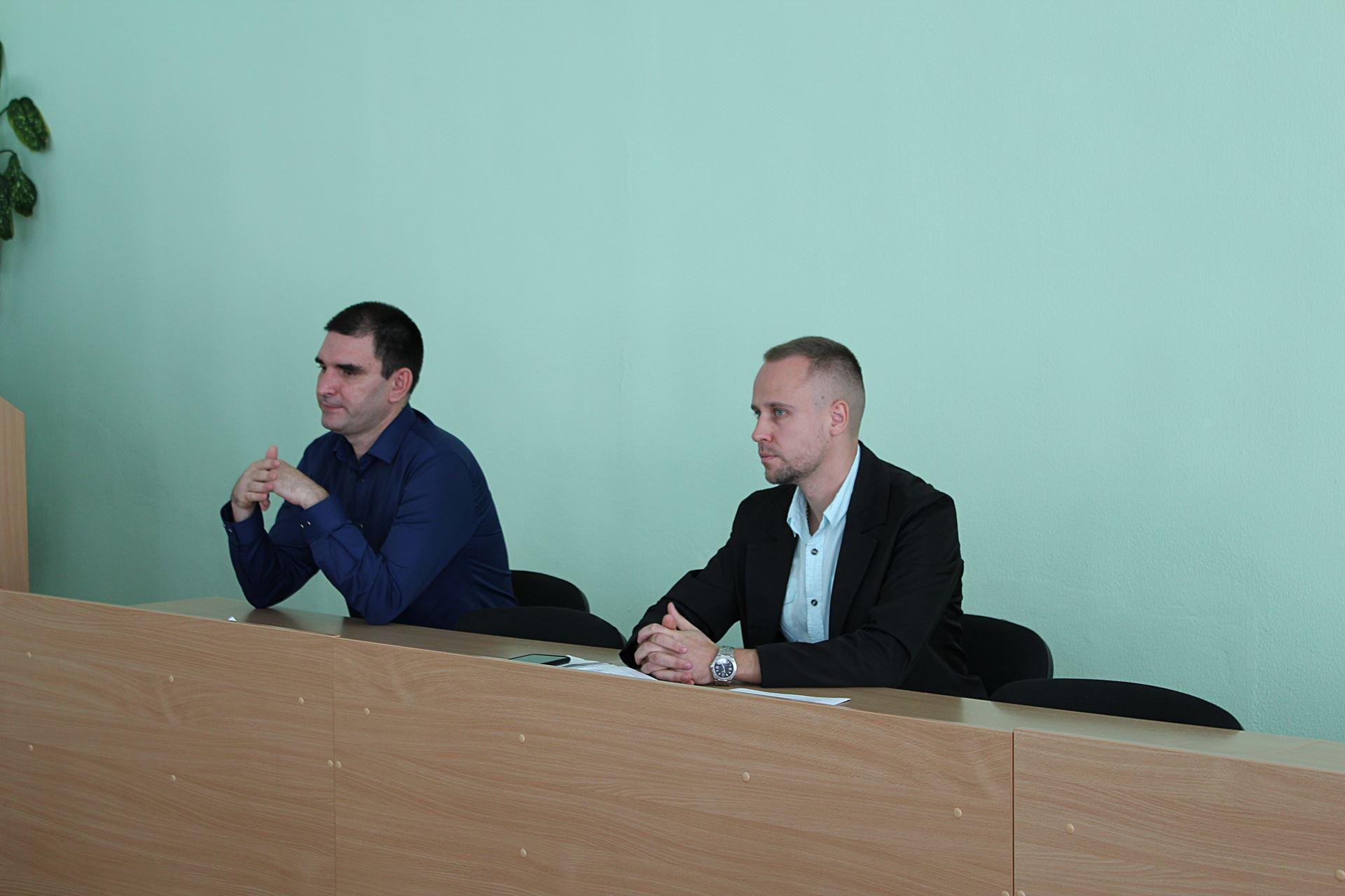 Працівниками Житомирського НДЕКЦ МВС проведені заняття  з особовим складом  слідчих підрозділів   ГУНП в Житомирській області